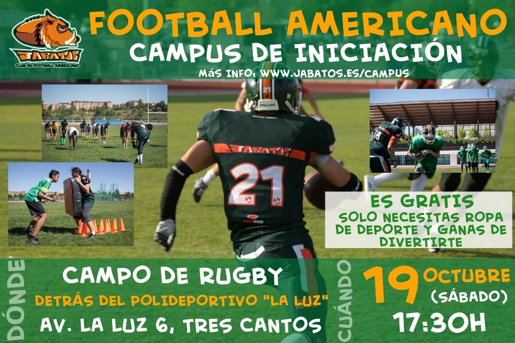 campus_oct_2013_1024
