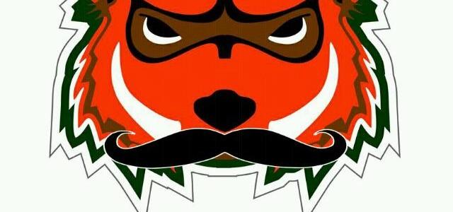 Nos sumamos al Movember