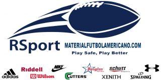 Logo Rsport