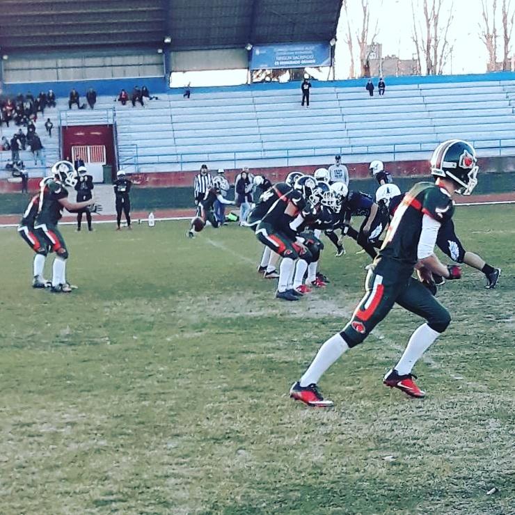 jabatos_cuervos2018